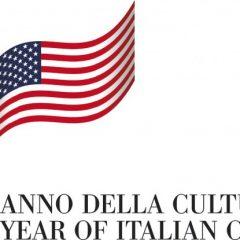 Francesco Traversi, giovane direttore d'orchestra italiano nell'America di celluloide