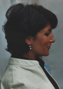 Maria-Paola-Porcelli