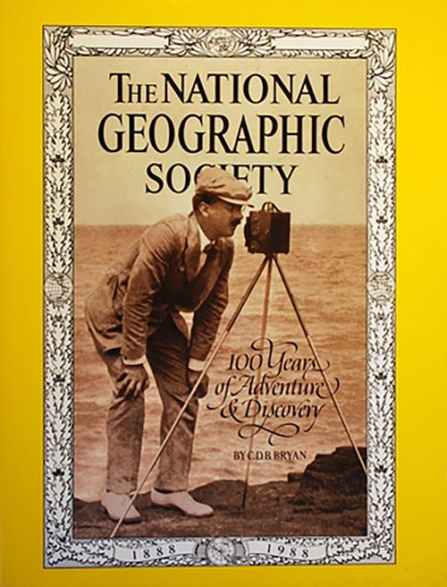 National-Geographic-100-anni-1988
