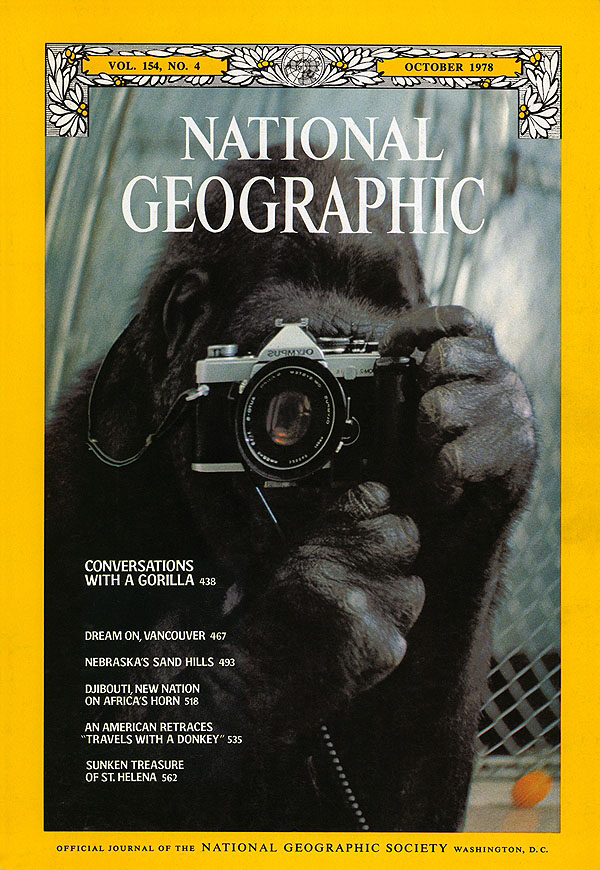 National-Geographic-130-anni