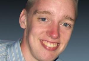 Tim Ribberink aveva solo 20 anni ed è morto a causa delle vessazioni subite da chi non accettava la sua omosessualità.