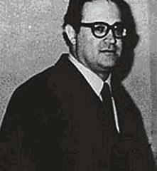 Alfredo Paolella (1928-1978), medico e docente che sognava un carcere dignitoso, ucciso da terroristi di Prima Linea
