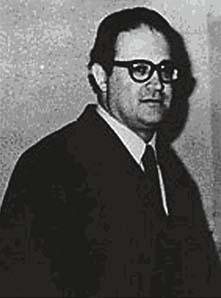 Alfredo Paolella (1928-1978)