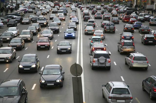 colonia_traffico