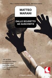 dallo-scudetto-ad-auschwitz