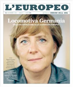 europeo-11-2012