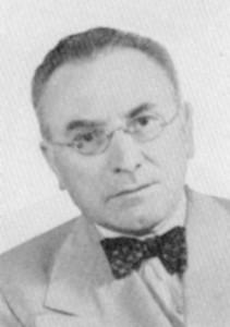 giuseppe-caronia-salvatore-ebrei-olocausto