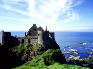 irelandcastle1-640x480