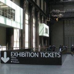 Musei inglesi gratis da dieci anni: è possibile anche in Italia?