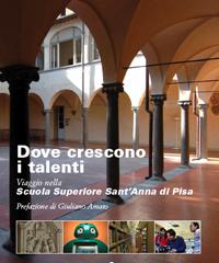 F come Felici di Pisa: Libri preziosi che raccolgono l'ingegno delle università