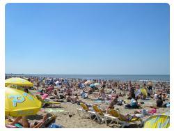 scheveningen-spiaggia