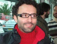 Alessio Ciacci, con la sua strategia Rifiuti Zero, eletto Personaggio Ambiente italiano: da utopia a vittoria