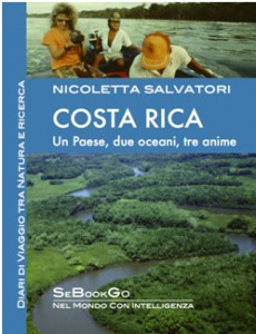 costa_rica_nicoletta_salvatori-230x300