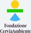 fondazione_cervia_ambiente_logo2
