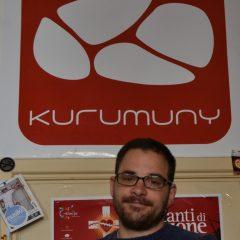 K come Kurumuny. Nel Salento vogliono far tornare protagonisti gli invisibili e la loro umanità