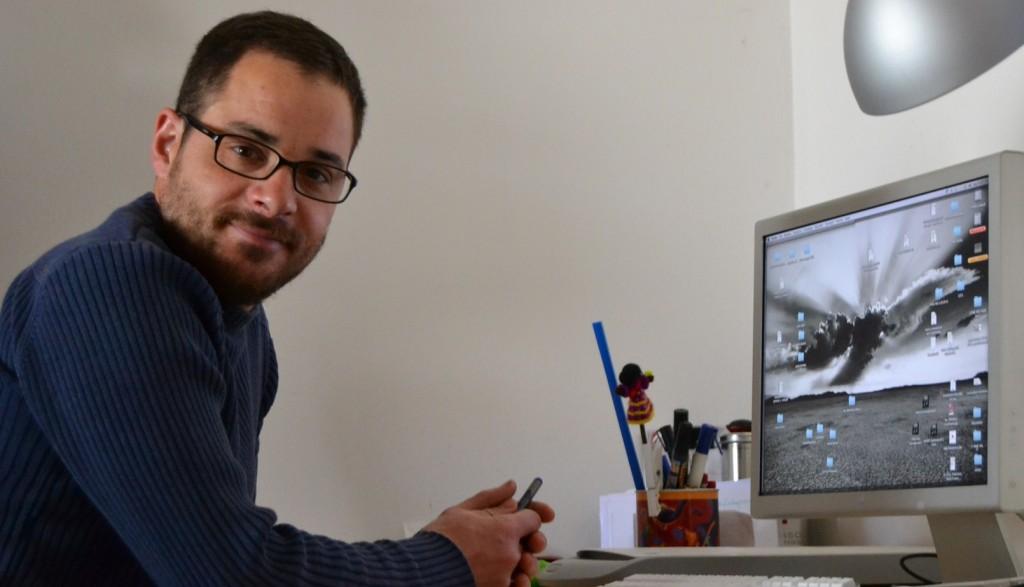 Lo staff della Kurumuny è attualmente composto da Giovanni Chiriatti (Amministrazione e produzione); Anna Chiriatti (segreteria, redazione e comunicazione); Luigi Chiriatti (direzione editoriale e consulenza scientifica).