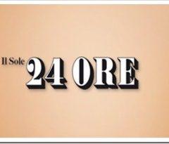 """Crescere con la cultura: le risposte dei candidati premier alle cinque domande del """"Sole 24 Ore"""""""