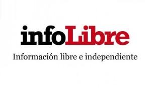 infolibre01