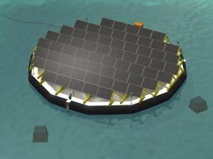 isole-fotovoltaiche