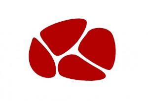logo-kurumuny_mini
