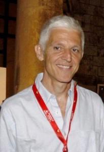 Massimo Bray (Lecce,1959) è l'attuale Ministro dei Beni e delle attività culturali e del turismo.