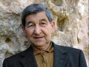 Michele D'Elia: una vita per la difesa della cultura