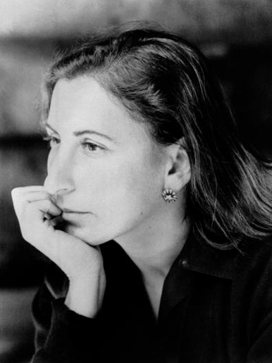 ritratto di Miuccia Prada