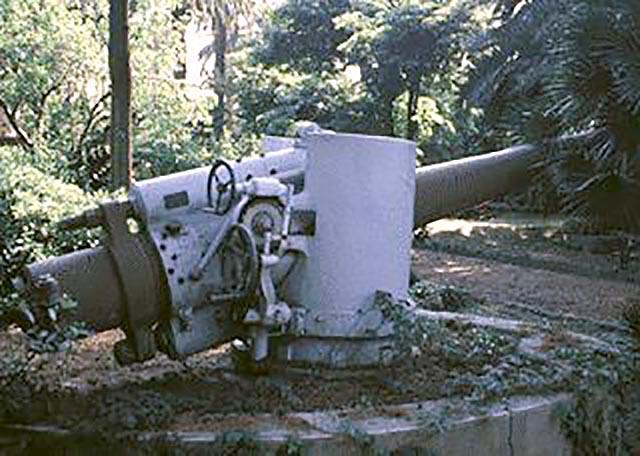 sanremo-cannone-bofors