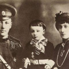 L'acqua: Anna Akhmatova e Nikolaj Gumilev, due grandi amori della poesia russa, uniti dalle gioiose strade della Romagna
