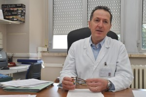 Claudio Celestino Bertellini