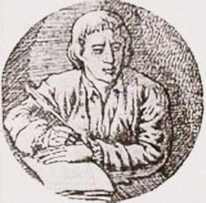 Il compositore e cantante lirico ucraino Maksim Berezovskij. Nel 2002 una sua sinfonia in do maggiore, composta nel 1770, è stata scoperta nella Biblioteca Apostolica Vaticana.