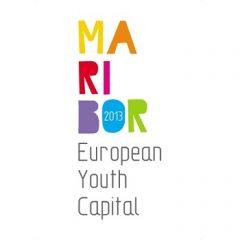 La slovena Maribor eletta capitale dei giovani 2013