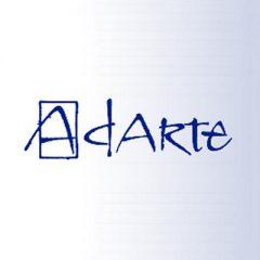 A come AdArte: la bussola per entrare nelle città più intime e segrete, navigando nel mare delle arti