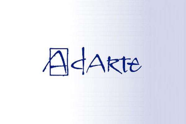 A come AdArte: la bussola per entrare <br />nelle città più intime e segrete, <br />navigando nel mare delle arti