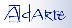 adarte_logo