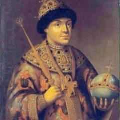 Dal rublo ai tornesi di Napoli: storia di una mancata riforma monetaria dello zar costata migliaia di morti