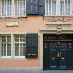 Città per città, quanto costa una camera in Germania