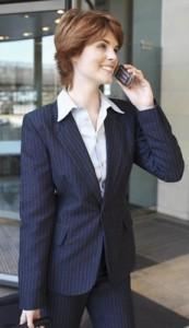 donne-e-lavoro-in-america-113302_L