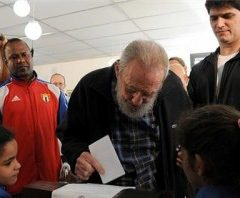Cuba, Fidel Castro e la ricerca medica contro il cancro: illuminiamo una pagina in penombra della ricerca scientifica