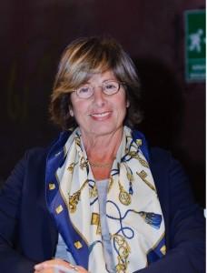 Gianna Marini