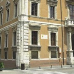 Dopo la tragedia di Perugia: cosa ti fa pensare che la violenza risolva?