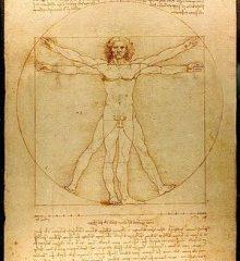 C come CB Edizioni. Dalla Toscana educare nel segno di Leonardo e Michelangelo