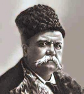 storia-illuminazione-Vladimir-Giljarovskij
