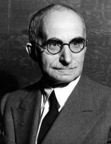 re-della-repubblica-Luigi-Einaudi