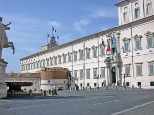 re-della-repubblica-palazzo-quirinale