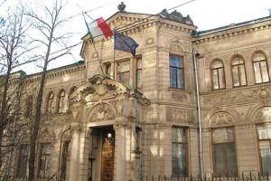 storia-illuminazione-Ambasciata-Italia-Mosca