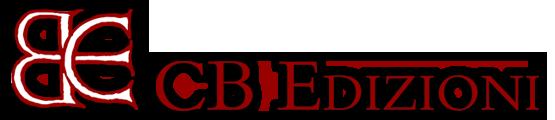 cb_edizioni_logo