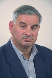 Donato Greco, direttore del Centro nazionale di Epidemiologia dell'Istituto Superiore della Sanità