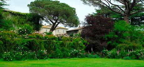 giardini_5_palazzo-patrizi