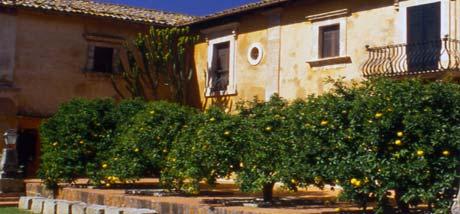 giardini_7_biviere-lentini